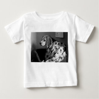 Rise and Shine Baby T-Shirt
