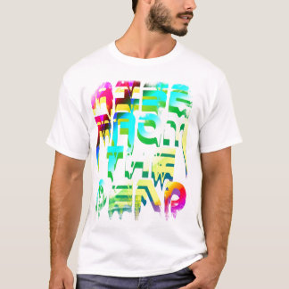 Rise From The Dead T-Shirt