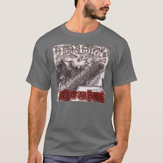 Rise Of An Empire T-Shirt