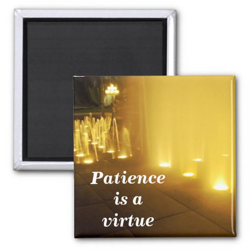 Rise & Shine_ Fridge Magnets