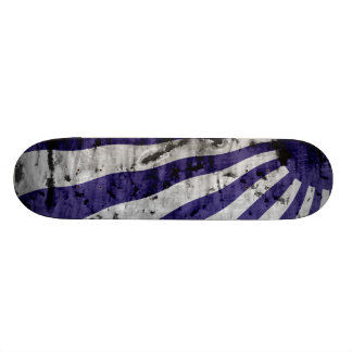 Rise Up Skateboards