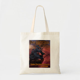 Risen Phoenix 2017 Official Parade Tote