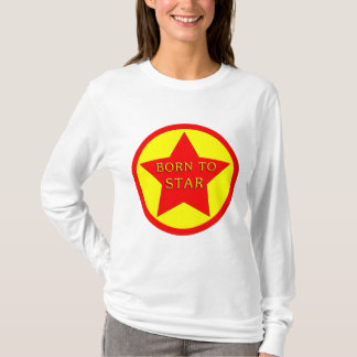 Rising Star T-Shirt