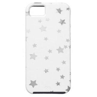 Rising Stars, We Salute You -Vibe iPhone 5/5 Case. Tough iPhone 5 Case