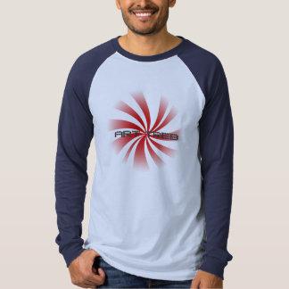 Rising Sun 2 -Shirt - Customized Tshirts