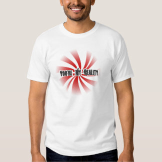 Rising Sun 3 - Shirt - Customized
