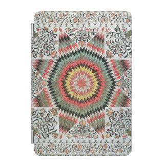 Rising Sun' or 'Star of Bethlehem' iPad Mini Cover