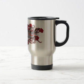 Rising Tide Travel Mug