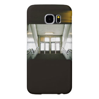 Rising towards the light samsung galaxy s6 cases