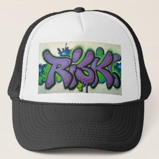 RISK CAP