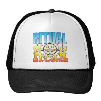 Ritual Freaky Freak Cap
