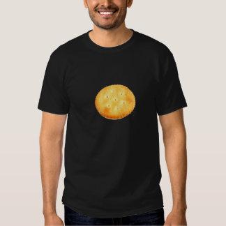 Ritz Crackers Tshirts