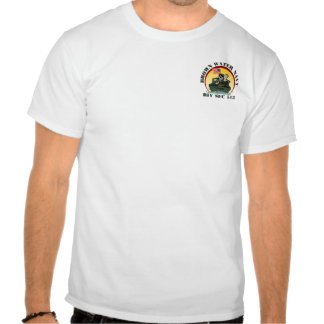 Riv Div 513 Tee Shirts