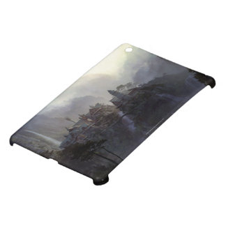 Rivendell Cover For The iPad Mini