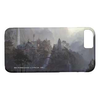 Rivendell iPhone 8/7 Case
