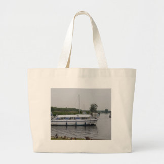 River Cruisers Bags