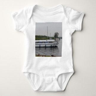 River Cruisers T Shirt