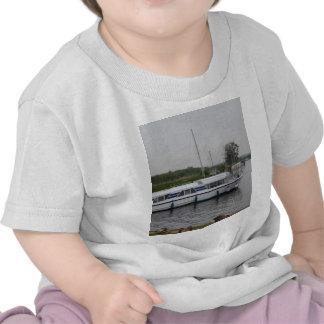 River Cruisers T-shirt