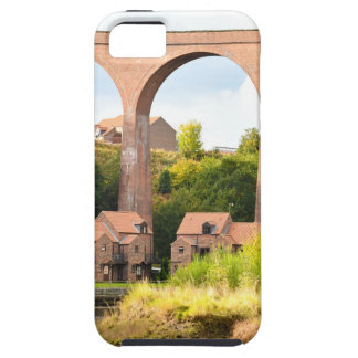 River Esk Case For The iPhone 5