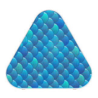 river fish scales
