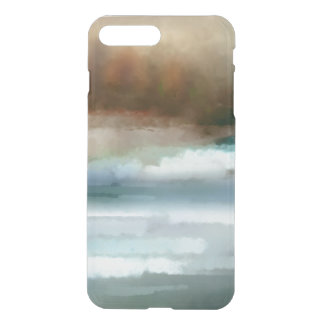 river i phone iPhone 7 plus case