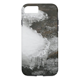 River Ice iPhone 7 Case
