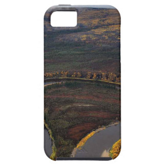 RIVER IN SEPTEMBER SCENIC CASE FOR THE iPhone 5