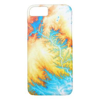 River iPhone 8/7 Case