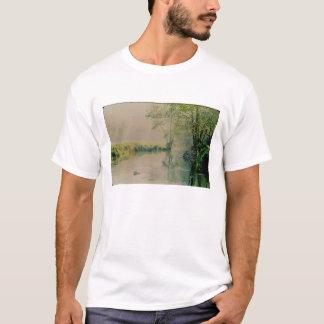 River Lesse T-Shirt