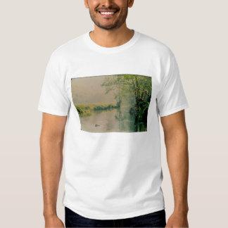 River Lesse Tee Shirts