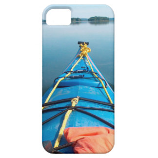 river mirror iPhone 5 covers