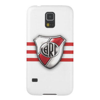 River Plate Galaxy S5 Cases