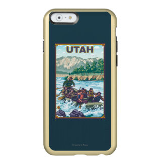 River RaftingUtah Incipio Feather® Shine iPhone 6 Case