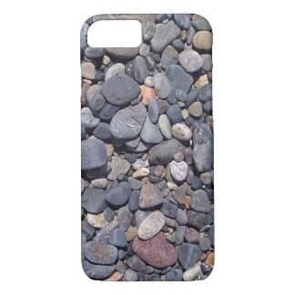 River Rock iPhone 7 case