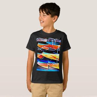 River Side T-Shirt