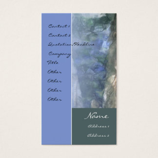 River Tree 2 Profile Card