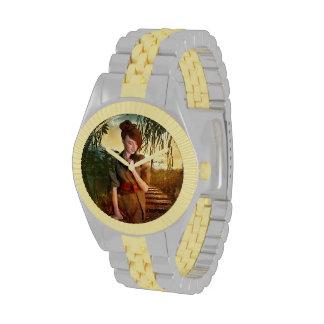 River Walks Watch Watches