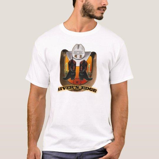 Riverdedge T- shirt