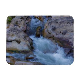 Riverfall Magnet