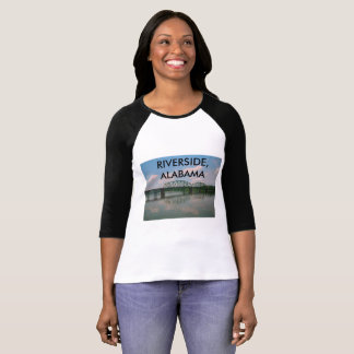 Riverside, Alabama TShirt