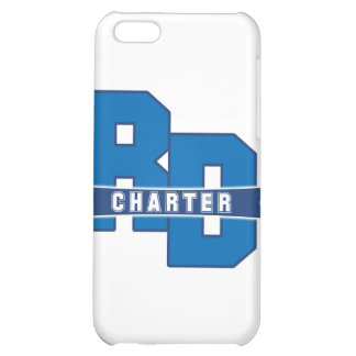 Riverside Drive Charter Iphone Case iPhone 5C Covers
