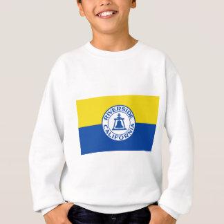 Riverside Flag T-Shirts