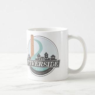 Riversideatl mug