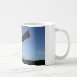 Rivertyne Trance Coffee Mug