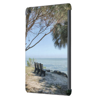 Riverview No. 1 iPad Mini Case