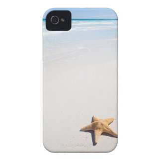Riviera Maya iPhone 4 Cover