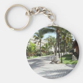 Riviera Maya products Keychains