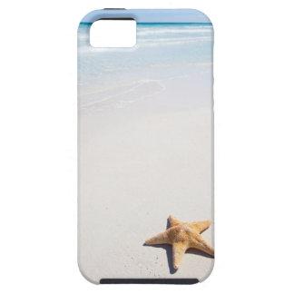 Riviera Maya Tough iPhone 5 Case