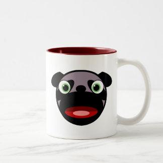 Rivit Mug