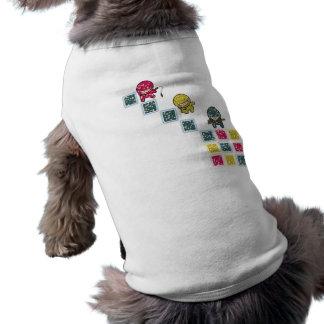 Riyah-Li Designs Ninjas Shirt